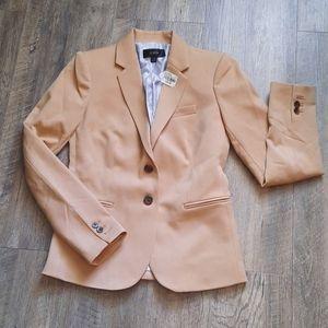 NWT J. Crew blazer